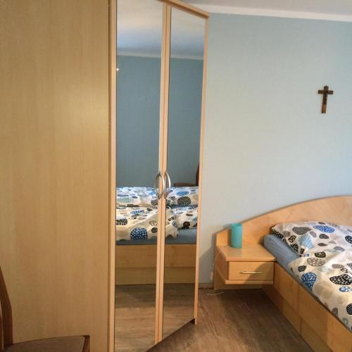 Schafzimmer 2